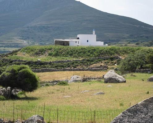 Tinos paysage 6